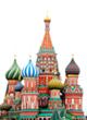Moscow Talks 2014